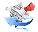 软件开发管理