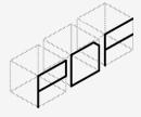 PDF工厂