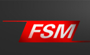 SIPM/PLM在工艺装备制造行业的应用