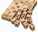 系列化模块化方案
