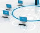 ERP集成PLM端方案